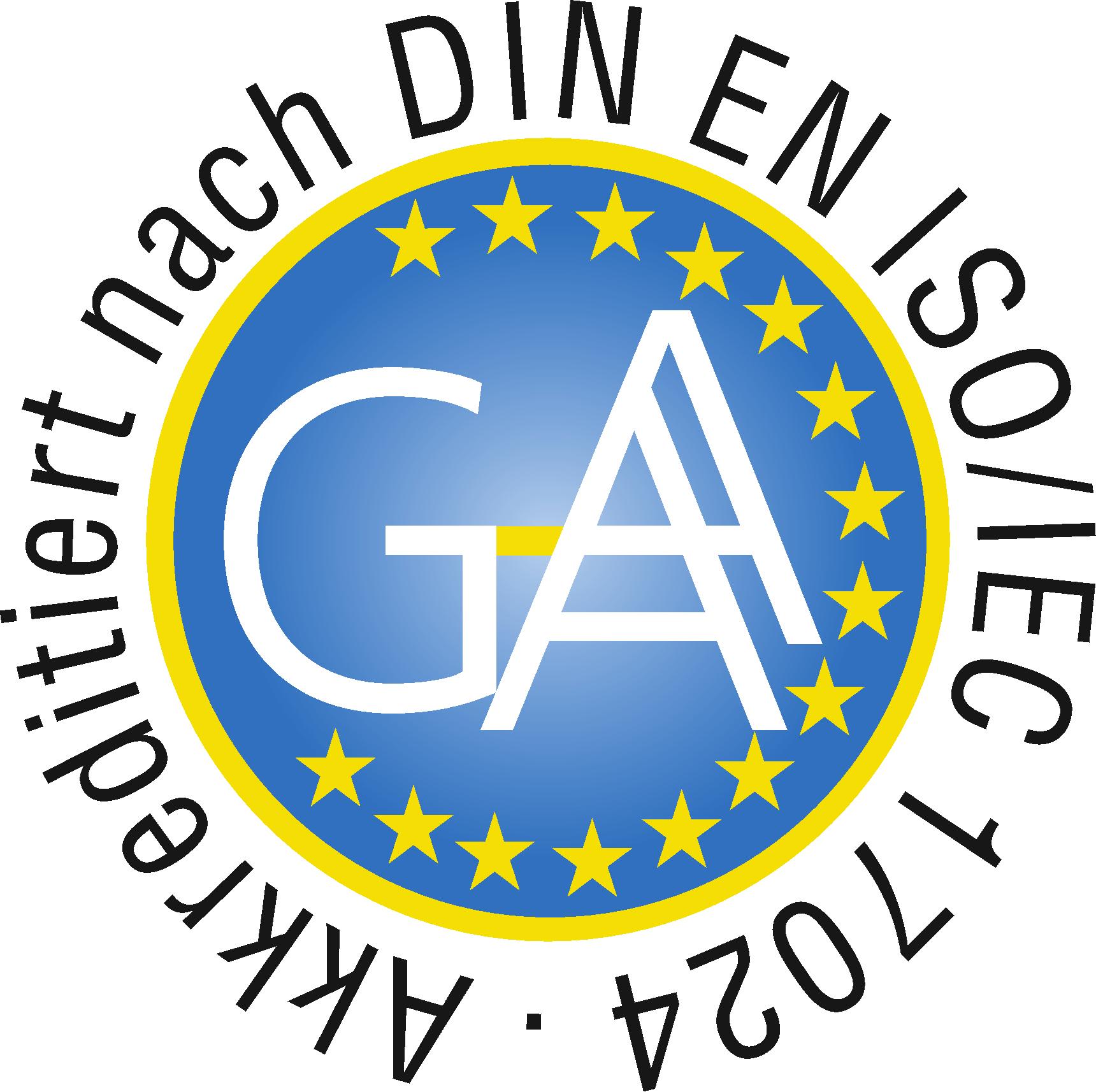 GA-A_Logo_17024-2